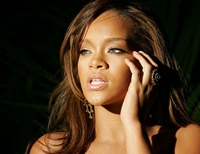 Rihanna ft. Chris Brown, colaborare incendiara