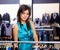 Fashion tips pentru femeile cu silueta in forma de para