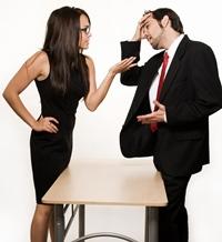 Pasi catre o comunicare eficienta