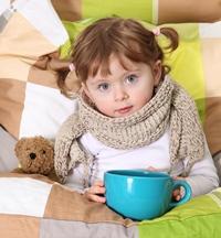 Sprijina imunitatea copilului tau cu Imunoprotect Junior de la Doppelherz!