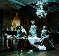 Vivienne Westwood, implicata intr-o campanie a Baletului National Englez