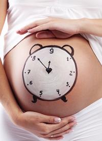 Sa vorbim despre sarcina