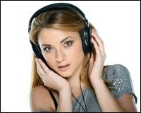 Iti este personalitatea influentata de muzica pe care o asculti? Afla acum!