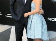 Actorul Tom Hardy, un romantic incurabil