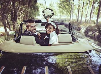 5 lucruri pe care trebuie sa le faci inainte de casatorie