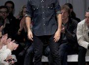 Riccardo Tisci, inca 3 ani la Givenchy