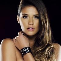 """Antonia a lansat videoclipul celui mai nou single - """"Marabou""""."""