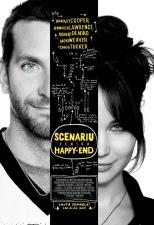 Scenariu pentru happy-end