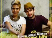 "HaHaHa Production prezinta ""Beautiful life"" cu Sore si Mihai Ristea"