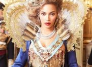 "Lista concertelor sustinute in cadrul turneului ""Mrs Carter Show"" by Beyonce"
