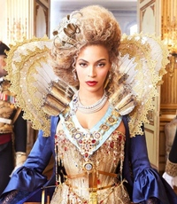 """Lista concertelor sustinute in cadrul turneului """"Mrs Carter Show"""" by Beyonce"""