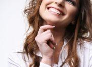 Zambetul, cel mai de pret accesoriu