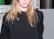 Designerul Stella McCartney spune ca nu isi mai doreste copii