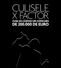 Cum sa castigi un concurs de 200.000 de euro?
