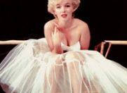 Lectii de viata nemuritoare de la Marilyn Monroe