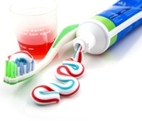 X lucruri pe care nu le stiati despre pasta de dinti