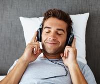 Muzica, sursa de sanatate