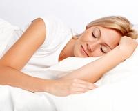 Pentru un somn linistit, trebuie sa stii cat si ce sa mananci