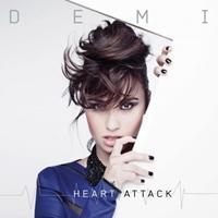 Demi Lovato revine pe piata muzicala