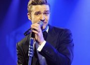 "Justin Timberlake va interpreta pentru prima data ""Mirrors"" la Brit Awards 2013"