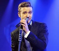 "Justin Timberlake va interpreta pentru prima data ""Mirrors"" la Brit Awards 2013"