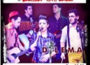 Concert Dilema