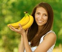 Curiozitati despre… banane