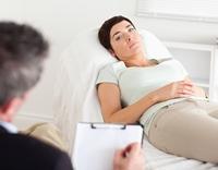 Terapia de cuplu: cand avem nevoie?
