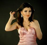 Trucuri de beauty de la Claudia Ghitulescu