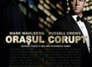Orasul corupt