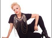 "Madalina Petre: ""Imaginea nu inseamna numai haine, par sau make-up"""