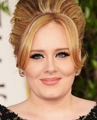Adele vrea sa faca un documentar despre viata ei