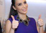 "Kim Kardashian NU isi va anula show-ul ""Keeping Up With The Kardashians"""