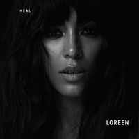 """Loreen a lansat piesa """"Heal"""""""