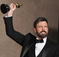 "Filmul ""Argo"" a triumfat cu trei premii Oscar la Academy Awards 2013"