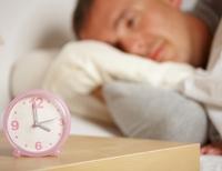 Persoanele care viseaza mai mult se trezesc mai des pe timp de noapte