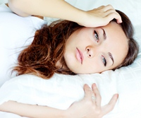 Somn usor…! Factorii care influenteaza somnul