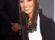 Alicia Keys – naturala, talentata, implinita