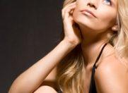 Dezechilibrele hormonale ne dau organismul peste cap