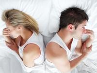 Cand devine gelozia o problema de cuplu?