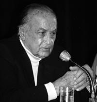 "Jean Negulesco, romanul care are propria stea pe ""Walk of Fame"", Hollywood"