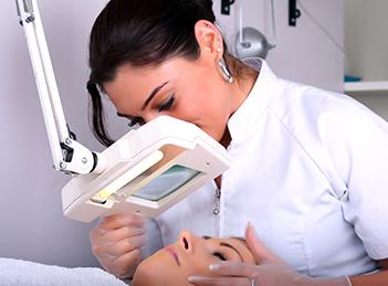"""Laboratoarele Pierre Fabre lanseaza conceptul de """"cosmetica sterila"""""""