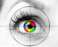 Cum ne afecteaza razele UV pielea si ochii
