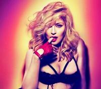 Dragostea: de la Shakespeare la Madonna