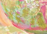 Expozitia Internationala de Arta Plastica Feminina Contemporana – Poduri Europene, editia a X-a