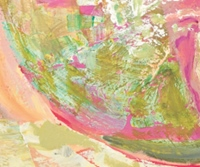 Expozitia Internationala de Arta Plastica Feminina Contemporana - Poduri Europene, editia a X-a