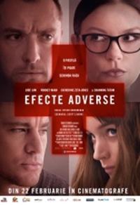 Efecte adverse