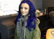 Cher Lloyd a interpretat unul dintre hiturile lui Robyn