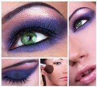 Make-up trends de sezon