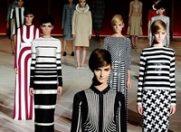 Marc Jacobs, Donna Karan si Alexander Wang, la New York Fashion Week 2013